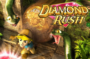 Diamond Rush For Pc - a-k-b info