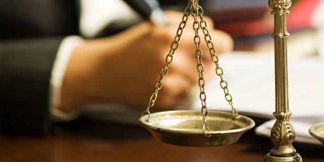 النص هو الذي ينشئ الالتزام القانوني
