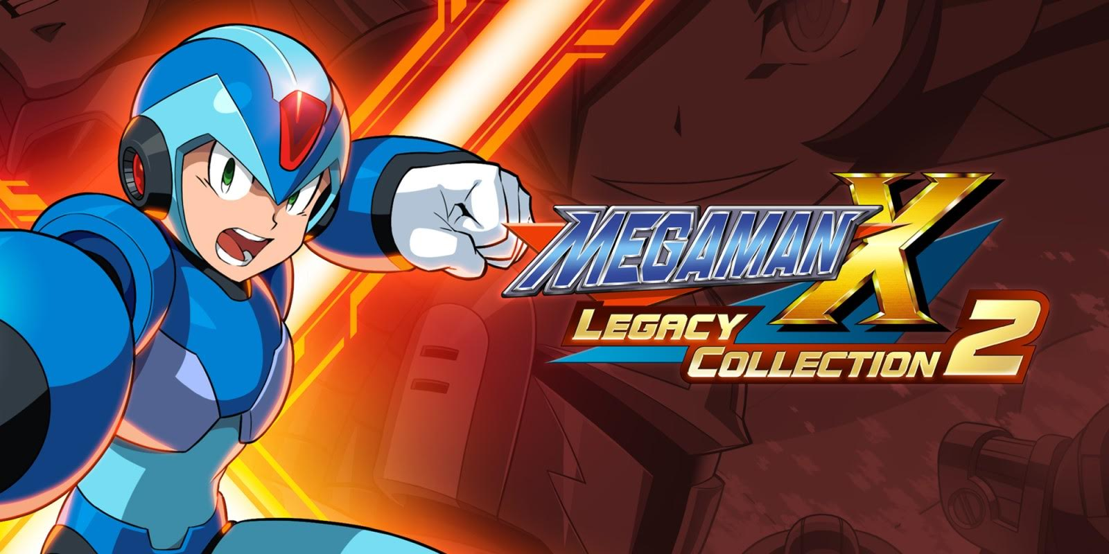 mega-man-x-legacy-collection-2