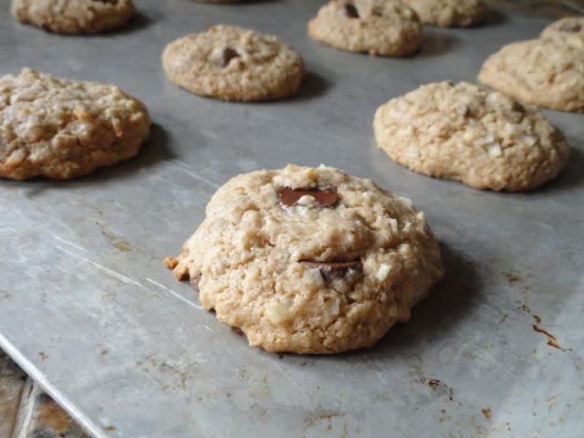 Chocolate-Chip-Treasure-Cookies-Baked.jpg