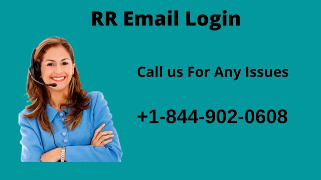 rr email login