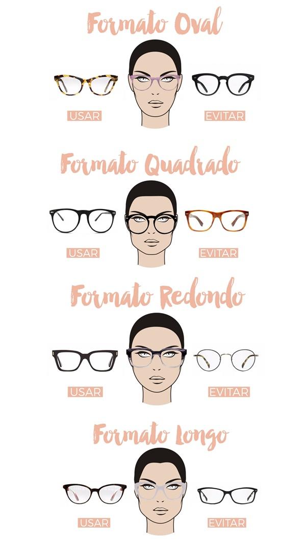 qual-tipo-de-oculos-combina-mas-com-rosto-blog-dicas-da-gi