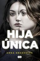 http://www.megustaleer.com/libro/hija-unica/ES0144687