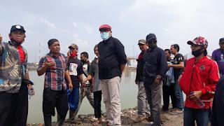 Banjir E satu.com