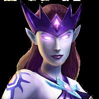 Download Legendary Heroes MOBA Mod Apk