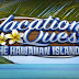 Vacation Quest The Hawaiian Islands PC Game Free Download