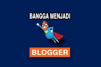 Beberapa Manfaat Menjadi Seorang Blogger Yang Patut di Banggakan