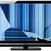 Kenapa TV LED Cepat Rusak? Ini 6 Alasan Yg Tidak ANDA Sadari