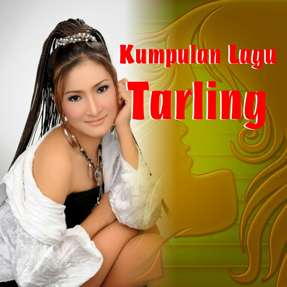 112 Lagu Tarling Cirebonan Terbaru Mp3 Free Download