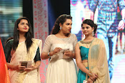 A Aa Movie Audio release function photos-thumbnail-15