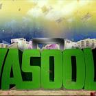 Vasooli  webseries  & More