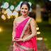 Nayanathara Wickramarachchi Wiki, Bio, Age, Height, Weight, Boyfriend, Husband, Family, Lifestyle and More