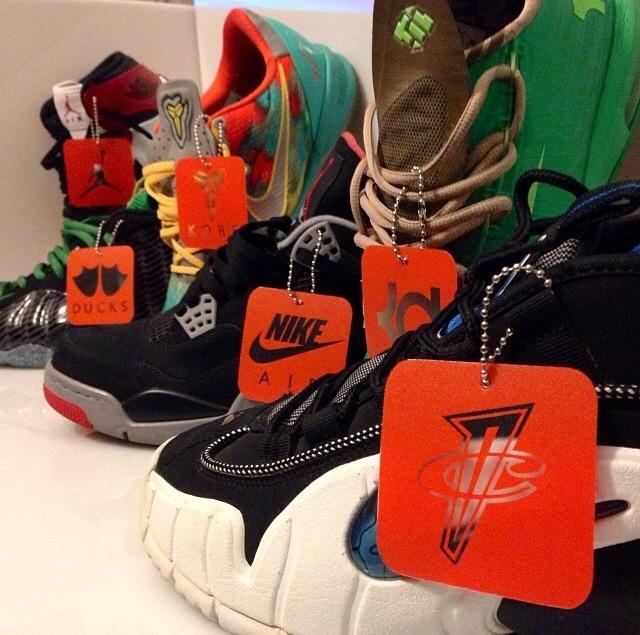 b0e94d0c11f ... Custom Nike Hang Tags by NikeNate21 ...