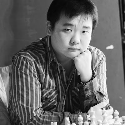 Li Chao aplazó su boda para jugar el Norway Chess