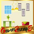 Play Games2Escape - G2E Escape…