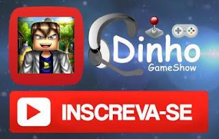 DinhoGameShow