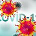 Simões Filho registra 25 novos casos de coronavírus e 1 óbito em 24h