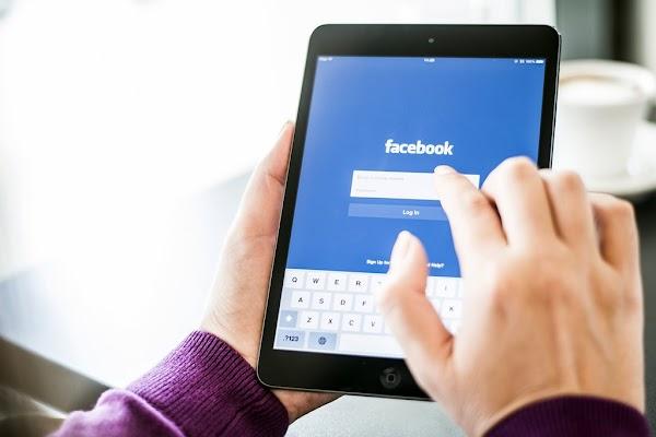 Facebook Dikecam Karena Mengizinkan Postingan Anti-Muslim di India