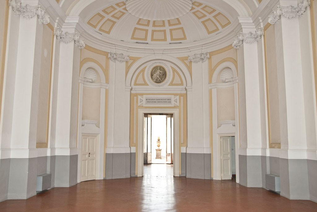 Matrimonio In Villa Campolieto : Vetrinavesuvio ti sposo gt ottobre villa