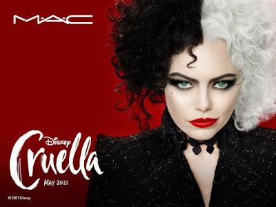 Cruella, Cruella Movie 2021, Emma Stone as Cruella, Poster Movie Cruella, Cruella Cast, Cruella Synopsis, Review Movie Cruella, Cruella Sequel,