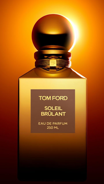tom ford soleil brulant opinia recenzja review
