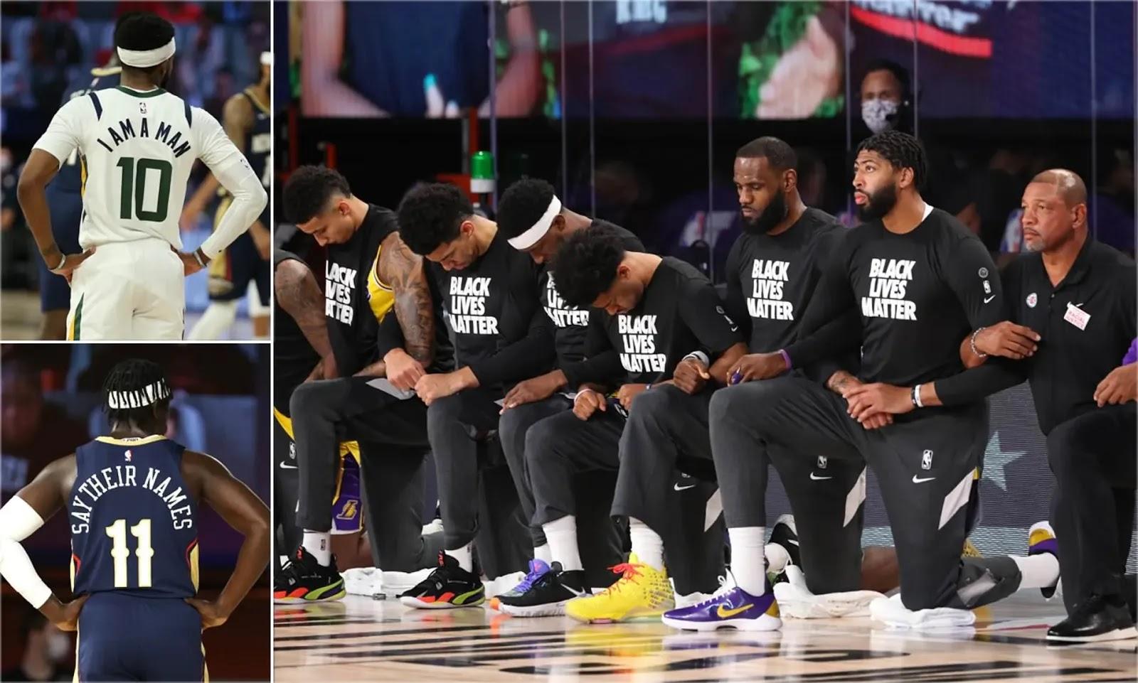 jugadores-NBA-protestan-contra-injusticia-racial