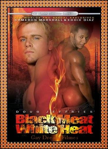 Gay Black Meat 116