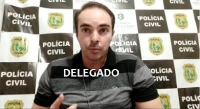 DELEGADO