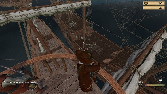 blood-and-gold-caribbean-pc-screenshot-www.ovagames.com-5