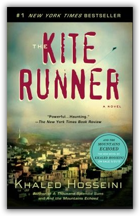 the heros journey of amir in the kite runner a novel by khaled hosseini Thekite runner$ $ by$khaled$hosseini$ $ $ $ published2003$ $ afghan$mellat$online$library$ wwwafghanemellatorguk$ $ $ $ $ $ $ $ $ $ $ $ $ $.