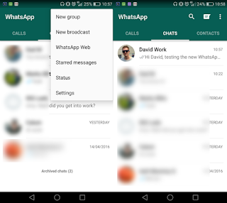 whatsapp,whatsapp web,واتساب,whatsapp (software),استخدام,واتس اب,كيفية استخدام حسابين whatsapp في جهاز واحد,send whatsapp,whatsapp 2019,whatsapp guide,whatsapp on mac,using whatsapp,whatsapp update,whatsapp status,whatsapp lesson,whatsapp senderr,how whatsapp works,whatsapp stickers,whatsapp tutorial,how to use whatsapp,whatsapp on windows