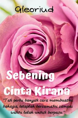 Sebening Cinta Kirana by Gleoriud Pdf