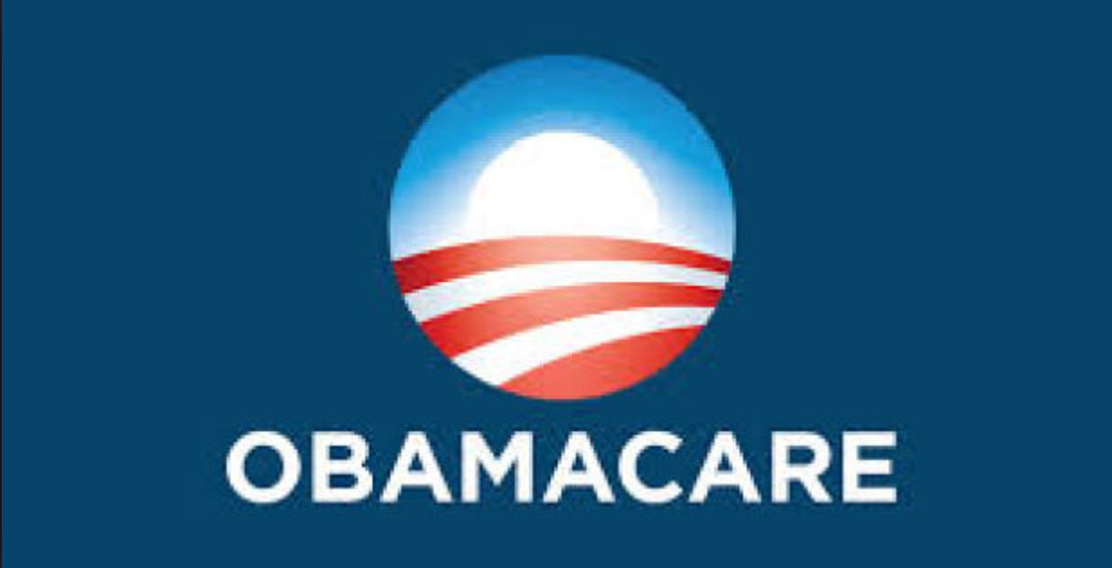 Image result for obamacare  blogspot.com