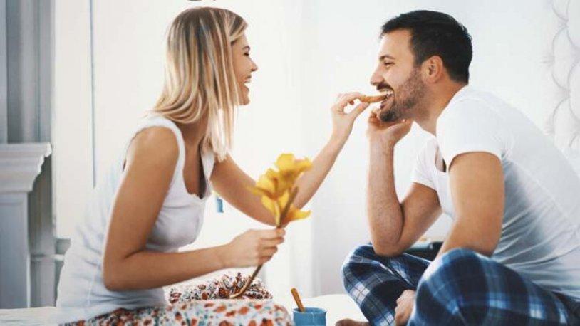 Sperm sayısını artırmanın 9 yolu