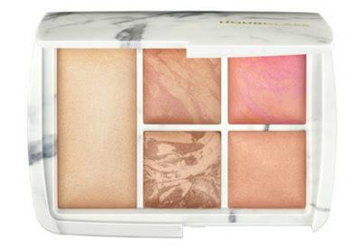 Hourglass Cosmetics Ambient Lighting Edit Surreal Light