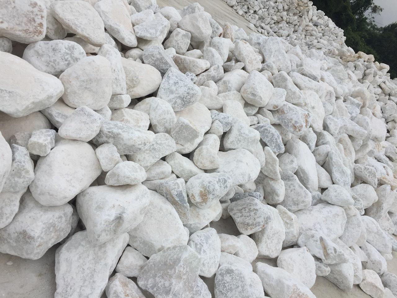Đá vôi (Limestone)