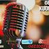 AUDIO | Celemo - Kuongea | Download Mp3