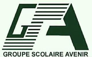 Baccalauréat : Le Groupe Scolaire Avenir continue sa progression