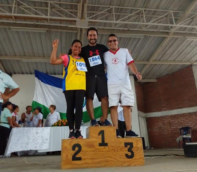 Familia-alcaldía-corinto-cauca-campeones