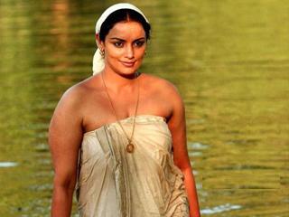 Kerala sexy girl photos