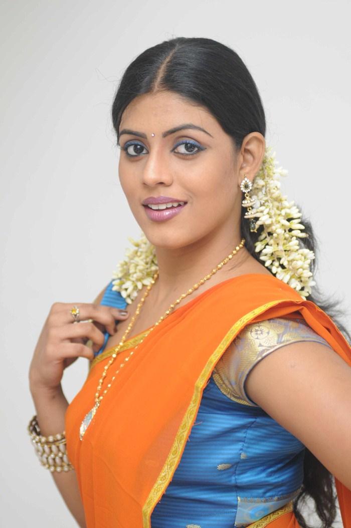 Gsv Pics - Photos With Poetry Actress Iniya Malayalam -6857