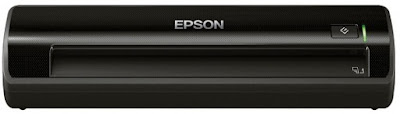 Epson DS-30 Driver Scanner Download