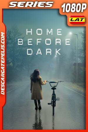 Home Before Dark (2020) 1080P WEB-DL Latino – Ingles