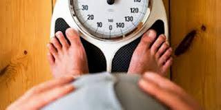 احذرى عادات صباحية تتسبب بزيادة وزنك