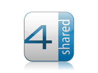 4shared App Free Download