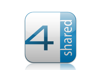 4shared App 4.28.0 Free for Android Download