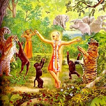 భక్త జయదేవులు - గీతగోవిందంమధురిమ, సంగీతం