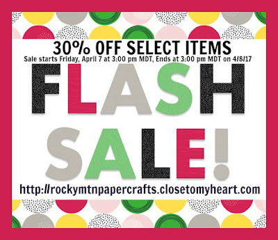 http://rockymtnpapercrafts.closetomyheart.com/