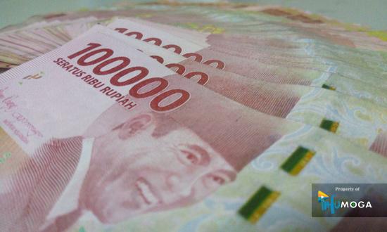 Cukup dengan KTP dan KIS, Begini Cara Cek Bansos Non PKH Rp500 Ribu