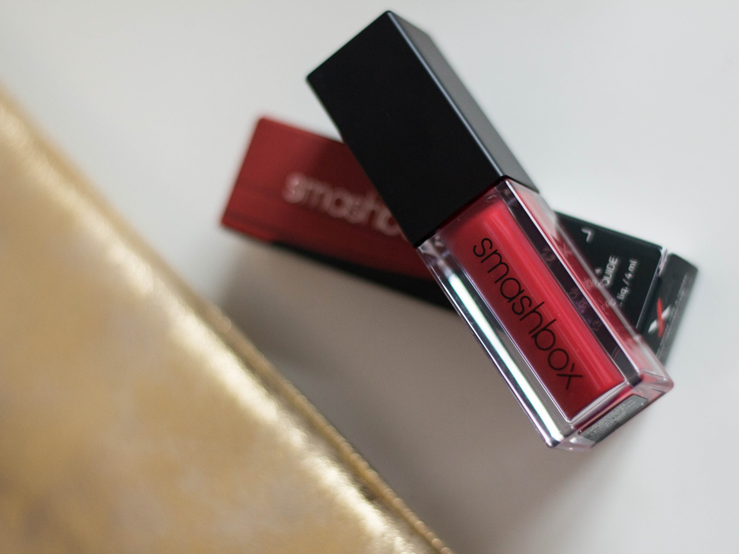 smashbox-always-on-liquid-lipstick-bawse